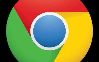 Corretti 48 bug in Chrome. Uno consentiva di aggirare la sandbox