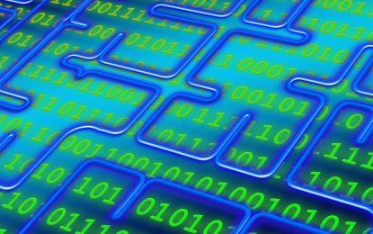Il miglior installer per malware? È un tool di Microsoft