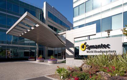 Una grave vulnerabilità nei prodotti Symantec. Aggiornare… di corsa!