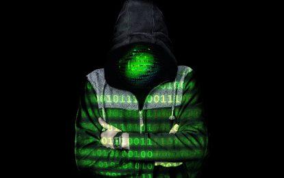 Operazione Patchwork: lo spionaggio con software riciclato