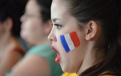 """La Francia contro Microsoft: """"Windows non rispetta la privacy"""""""