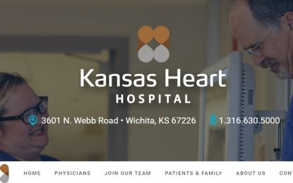 Ransomware: l'ospedale deve pagare due volte
