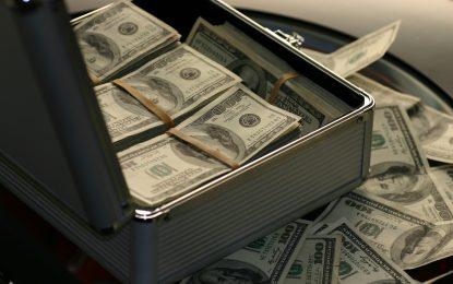 Il re dei trojan per Android incassa 500.000 $ al giorno