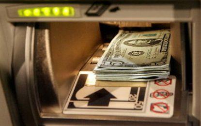 Come ti controllo il bancomat
