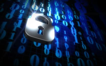 Come reagire a un attacco ransomware