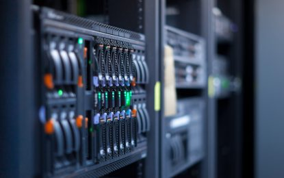 Vulnerabilità in VMware ed EMC