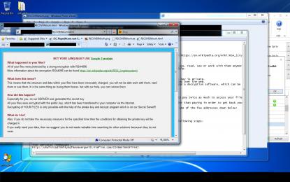 Angler sempre più pericoloso, ora aggira Microsoft EMET