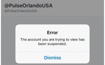 Truffa online sfrutta la strage nella discoteca di Orlando