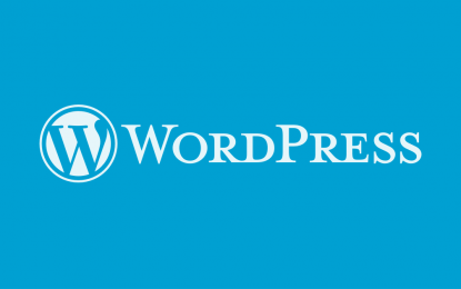Falla in un plug-in di WordPress, strage di siti