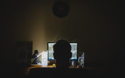 Più di 65 milioni di account Tumblr in vendita sul Dark Web