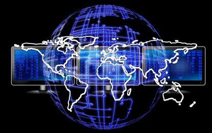 Governi e privati: ecco come cambia la cyber-sicurezza