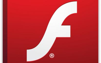 Ora (anche) Google Chrome vuole liberarsi di Flash