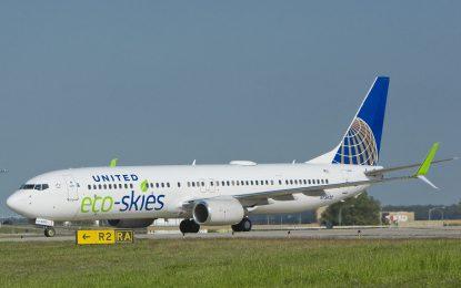 Bug Bounty: United Airlines premia l'hacker con 1 milione di miglia