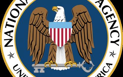 Falla nei firewall Cisco sfruttata dall'NSA per più di 10 anni