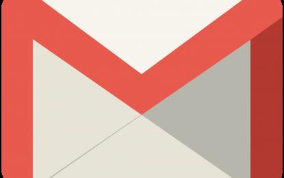 Gmail introduce due nuovi strumenti per la sicurezza