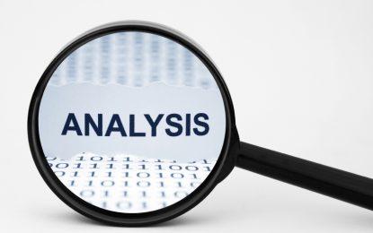 Quadrooter: strumento di analisi per verificare la vulnerabilità