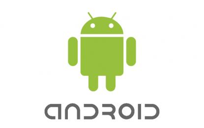 """Aggiornamenti per Android: Google """"tappa"""" più di 100 vulnerabilità"""