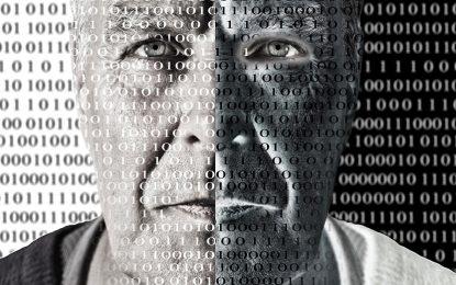 Operation Ghoul: 130 aziende infiltrate dal 2015. Colpita anche l'Italia