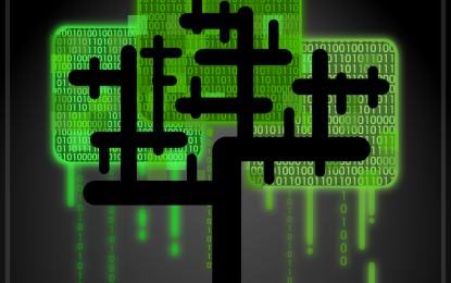 Un malware invisibile… grazie al certificato digitale!
