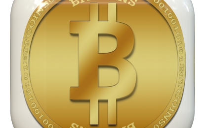 Hacker rubano 67 milioni di dollari in Bitcoin