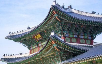 NanHaiShu: cyber-spionaggio in salsa cinese