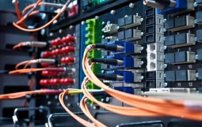 Problemi per i router Cisco, ma non tutti verranno risolti