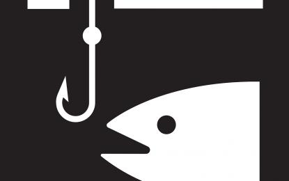 Un programma genera phishing su Twitter: 60% di successo