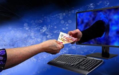 """Allarme SWIFT: """"il sistema bancario sotto attacco degli hacker"""""""