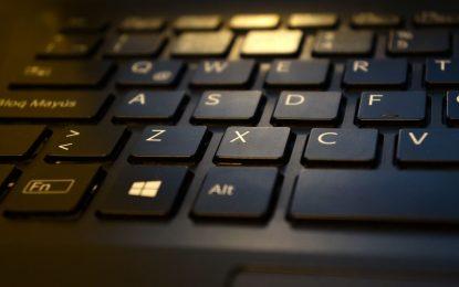 WiKey permette di usare il Wi-Fi per rilevare micro-movimenti a distanza… e registrare quello che si scrive sulla tastiera!