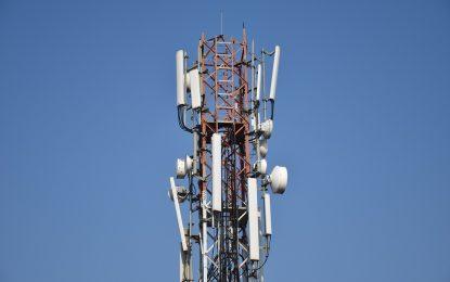 La sicurezza nelle telecomunicazioni è un'equazione complessa