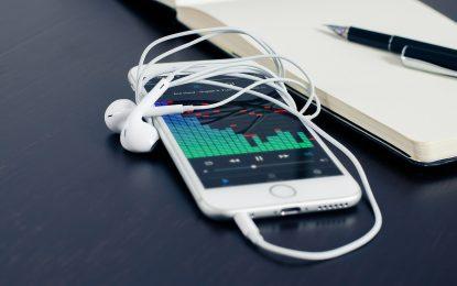 "Apple ""tappa"" una falla critica in iOS… grazie ai jailbreaker"