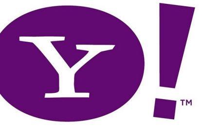In vendita sul Dark Web 200 milioni di account Yahoo!