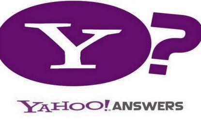 Il malware Confucius usa Yahoo Answers per nascondersi