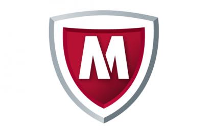 Il marchio McAfee torna sul mercato, ma il fondatore minaccia querele