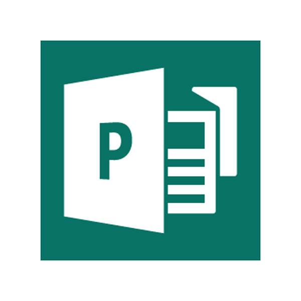 Malware Nascosto In Un File Di Microsoft Publisher Ma Chi