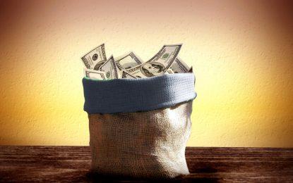 Zerodium offre 1,5 milioni di dollari per il jailbreak di iOS