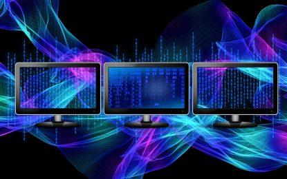 """Attacco DDoS da record: un """"volume di fuoco"""" da 990 Gbps"""