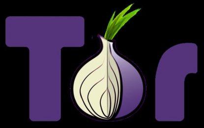 Utenti Tor in sciopero contro la gestione del progetto