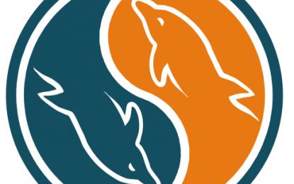 Ennesimo buco in MySQL, ma niente patch da Oracle prima di ottobre