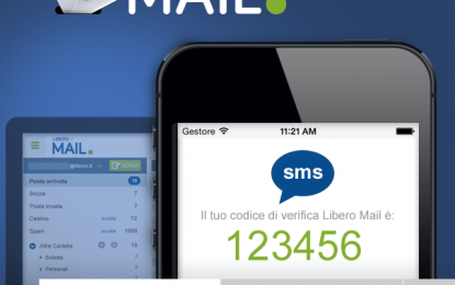 """Attacco hacker a Libero Mail. """"Cambiate le password"""""""