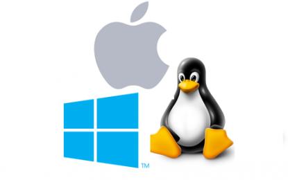 Non solo Windows e Linux: il trojan Mokes colpisce anche i Mac