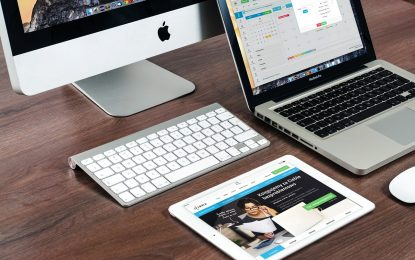 Apple corregge le vulnerabilità Trident anche nei Mac