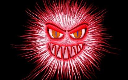 Malware su Facebook si diffonde con la vostra faccia