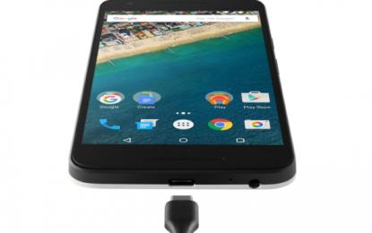 Google corregge una falla critica nel Nexus 5X