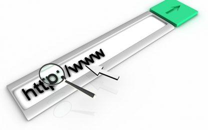 """Niente HTTPS? Da gennaio per Chrome il sito è """"a rischio"""""""