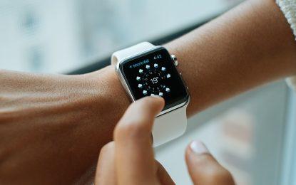 BlueHydra rileva i dispositivi Bluetooth nei dintorni