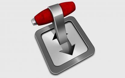 """Malware per Mac """"travestito"""" (ancora) da client Torrent"""