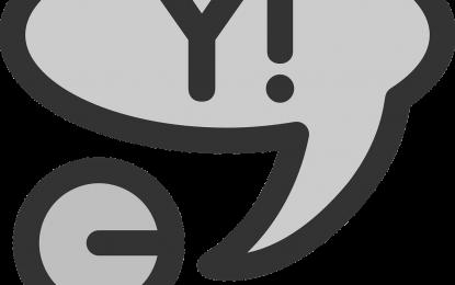Caso Yahoo: sul banco degli imputati c'è la dirigenza