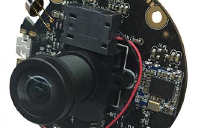 Botnet Mirai: produttore cinese richiama i prodotti vulnerabili