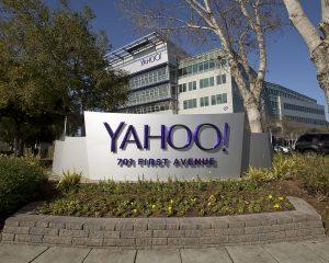 Yahoo sospende l'inoltro delle email. Paura di un esodo di utenti?